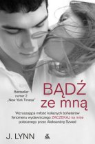 badz-ze-mna