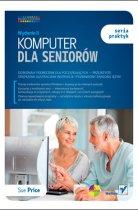 komputer-dla-seniorow-seria-praktyk