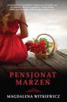 pensjonat-marzen