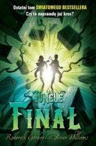 tunele-final