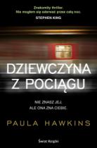 hawkins-p-dziewczyna-z-pociagu